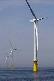 Windoffshore