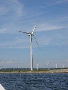wind_farm__denmark