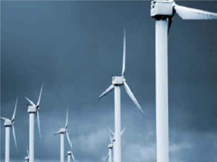 WindpowerTX