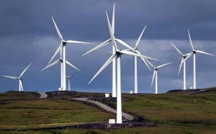 WindTurbines_1525663c