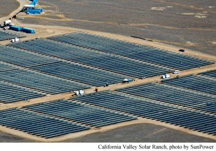 CA_Valley_Solar_Ranch_Article_Caption