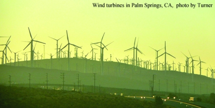 Windmills_in_Palm_Springs,_CA_Article_Caption (1)