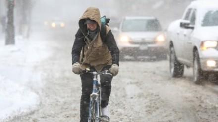 toronto-snowstorm-march-12-450x253