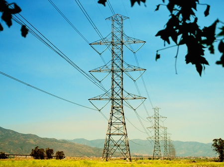 Powerlines-CA-Article