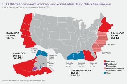87 percent chart July 2014 reduced
