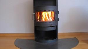 woodstove1-628x353