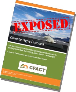 Climate-hype-exposed-cover-249x300