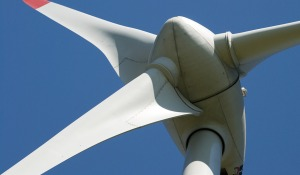 pic_giant_082714_SM-Wind-Power-Plant-DR_0