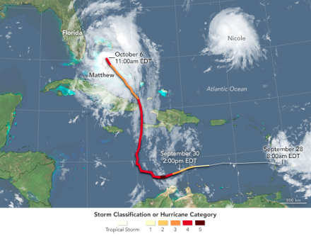 NASA-Hurricane-Matthew-on-201630-at-2pm.png