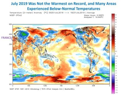 CFSv2-global-July-2019-550x413.jpg
